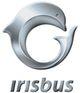 Irisbus
